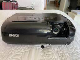 Refletor EPSON