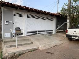 Título do anúncio: Casa para venda com 4 quartos em Jardim Europa - Goiânia - GO