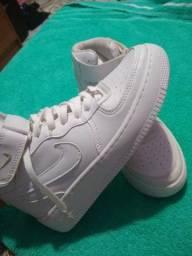 Sapato Nike Air