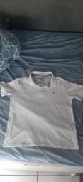 Título do anúncio: Camisa Polo Reserva