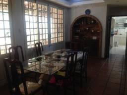Título do anúncio: Casa à venda, 5 quartos, 1 suíte, 5 vagas, São Lucas - Belo Horizonte/MG