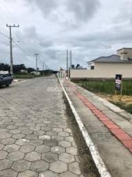 Terreno à venda, São Pedro - Sombrio/SC