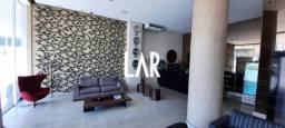 Título do anúncio: Apartamento para aluguel, 1 quarto, 1 suíte, 1 vaga, Cidade Nova - Belo Horizonte/MG
