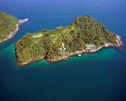 Título do anúncio: FRB IMÓVEIS PRIME| Ilha/Resort a venda em Santa Cataria