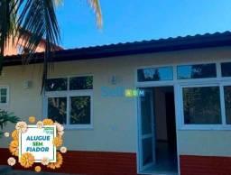 Título do anúncio: Casa para alugar, 150 m² - Piratininga - Niterói/RJ