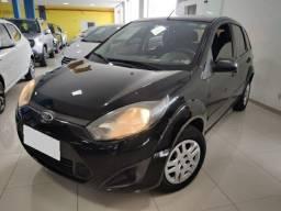Fiesta 2012*** Impecável para você quer financiar seu carro