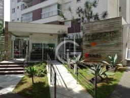 Apartamento com 4 dormitórios à venda, 113 m² por R$ 630.000,00 - Gleba Palhano - Londrina