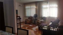 Título do anúncio: Apartamento à venda, 4 quartos, 1 suíte, 1 vaga, Barro Preto - Belo Horizonte/MG