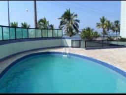 Título do anúncio: Apartamento com 3 dorms, Real, Praia Grande - R$ 350 mil, Cod: 1625