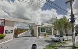 Título do anúncio: Apartamento disponível em João Pessoa PB