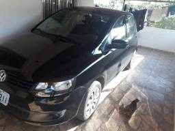Volkswagen fox MI 1.6 2014