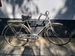 Bicicleta Prosdocimo anos 50 para restauro