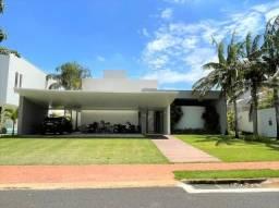Casa à venda com 3 dormitórios em Jardim karaiba, Uberlandia cod:V506