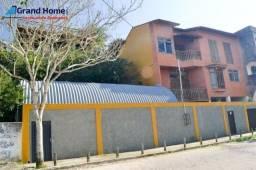 Título do anúncio: Casa 4 quartos em Ponta da Fruta