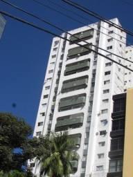 Título do anúncio: Apartamento Pituba
