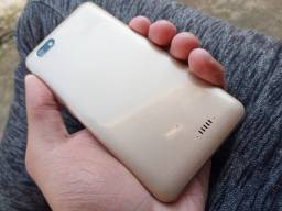 Celular A9 Pro Santin 16GB Novo