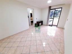 Apartamento de 2 quartos para venda - Jardim Modelo - Piracicaba