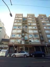 Apartamento para alugar com 1 dormitórios em , cod:I-035325