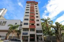 Apartamento 1 dormitório na parte alta