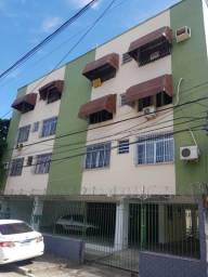 Excelente Apartamento em Santa Catarina