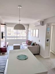 Título do anúncio: Apartamento à venda com 2 dormitórios em Petrópolis, Porto alegre cod:351459