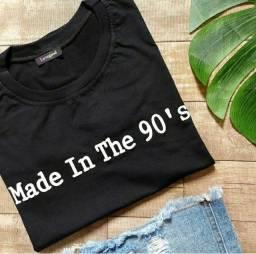 Tshirt premium