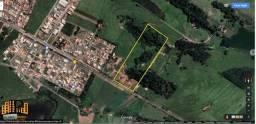 Título do anúncio: Área de 99.000m2 à Venda na Cidade de Buritama/SP