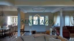 Título do anúncio: LIMEIRA - Casa de Condomínio - Jardim Colina Verde