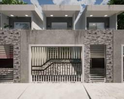 Projeto De Prefeitura - Planta De Prefeitura - Fachada Em 3d