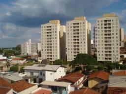 Título do anúncio: Apartamento para Venda em Bauru, Vila Aeroporto Bauru VILLAGGIO DI ROMA, 3 dormitórios, 1