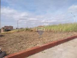 Título do anúncio: Terreno à venda, 160 m² por R$ 79.000,00 - Jardim Vista Bonita - Presidente Prudente/SP