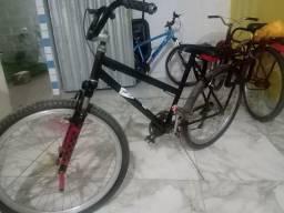 Bike $360reais