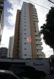 Título do anúncio: Apartamento com 3 dormitórios à venda, 146 m² por R$ 550.000,00 - Dionisio Torres - Fortal