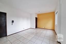 Título do anúncio: Apartamento à venda com 3 dormitórios em Indaiá, Belo horizonte cod:350819