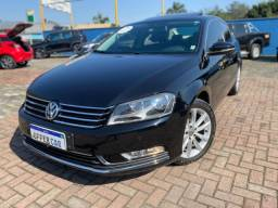 Título do anúncio: Volkswagen Passat