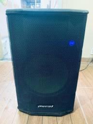 Caixa ativa onel modelo opb 930