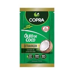 Creme Hidratante coco 100ml