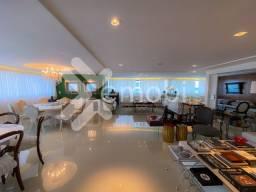 Título do anúncio: Apartamento à venda em Areia Preta (Natal/RN) - Ed Oceanos - 3 Suítes - 276