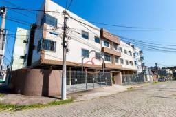 Título do anúncio: Apartamento para alugar, 70 m² por R$ 1.350,00/mês - Novo Horizonte - Macaé/RJ
