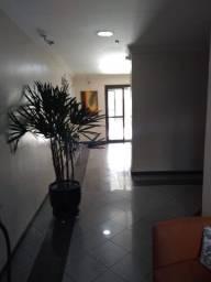 Apartamento Mobiliado Tatuapé - Código 2131