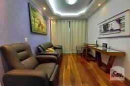 Título do anúncio: Casa à venda com 4 dormitórios em São joão batista, Belo horizonte cod:350796