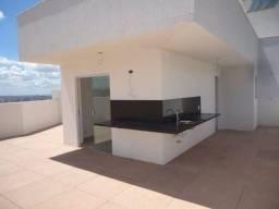 Título do anúncio: Cobertura à venda, 3 quartos, 1 suíte, 3 vagas, Serra - Belo Horizonte/MG