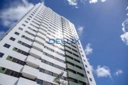 Apartamento à venda com 2 dormitórios em Expedicionários, João pessoa cod:061944-127