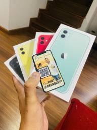iPhone 11 , cubro qualquer oferta da região