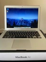 MACBOOK AIR 2011 SSD 120