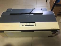 Impressora  Epsom Stylus Oficce T1110