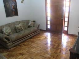 Título do anúncio: Casa à venda, 4 quartos, 5 vagas, Concórdia - Belo Horizonte/MG
