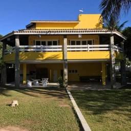 Casa para aluguel e venda tem 400 metros quadrados com 4 quartos em Portão - Lauro de Frei
