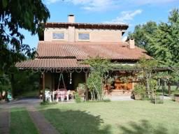 Guaíba Country Club, aceita imóvel em POA.
