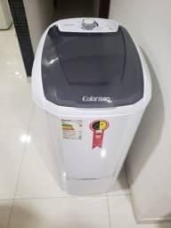 lavadora colormaq 8k